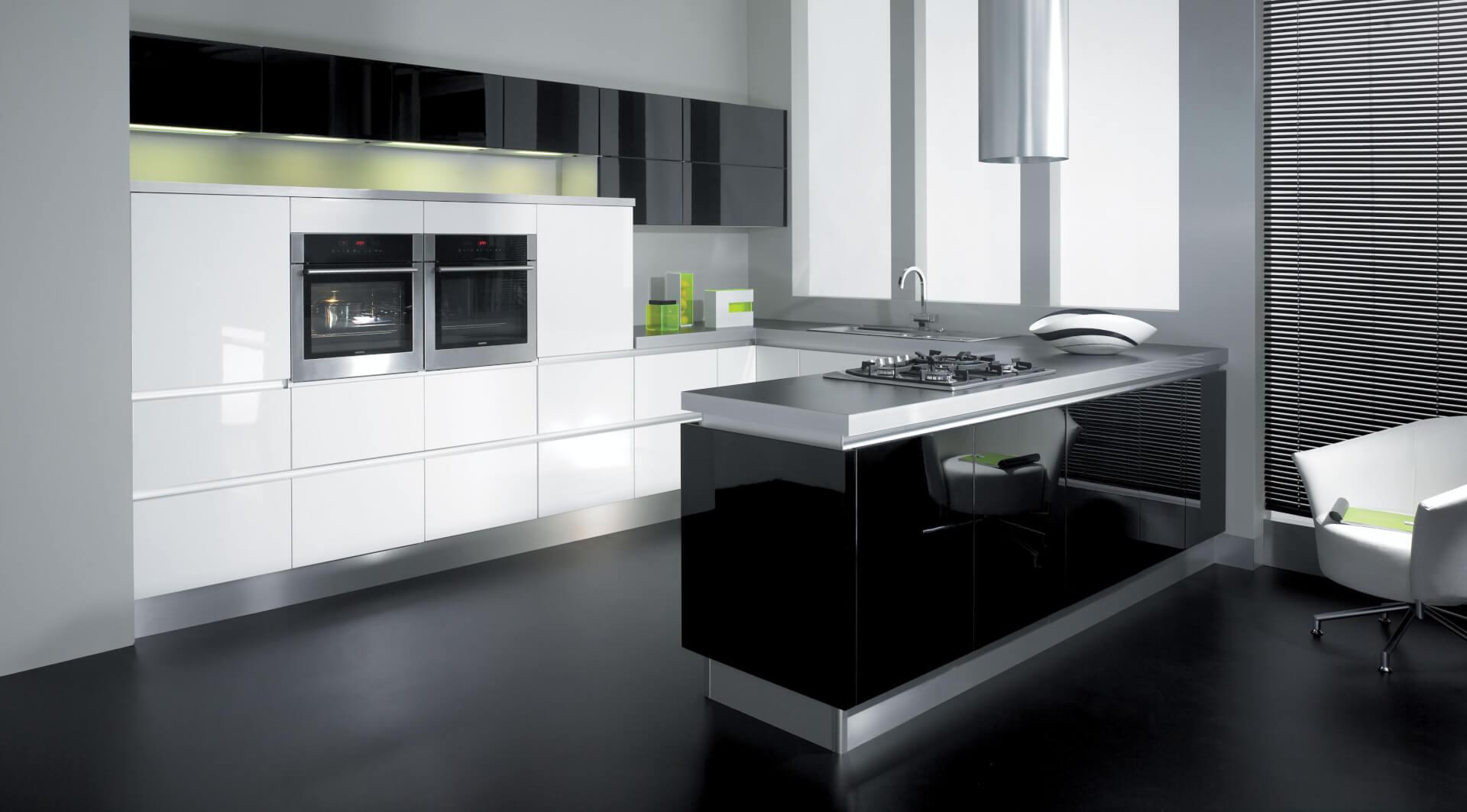 Modern Kitchen As Interesting Kitchen Cabinets Design With Inspiration  Stunning Design Ideas 51