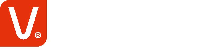 https://www.vougaclas.pt/wp-content/uploads/2018/10/Vougaclas-logo2018-white.png